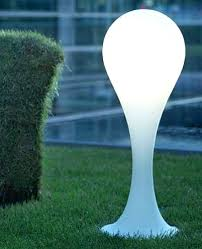 Floor Lamps Target Australia by Outdoor Floor Lamps Amazon For Patio Uk Bfdcacc Jpg Lowes