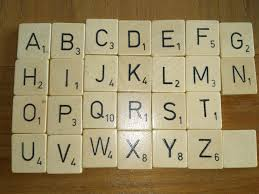 Standard Scrabble Tile Distribution by File Older Scrabble Dutch Edition Letter Overview Jpg Wikimedia