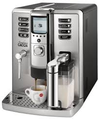 Best Home Espresso Machine For 2017