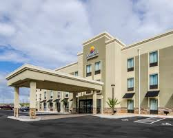 SpringHill Suites by Marriott Lynchburg Virginia Is For Lovers