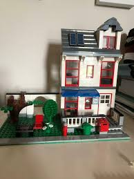 100 Lego Space Home House In Sittingbourne Kent Gumtree