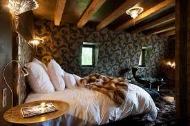 chambre hote strasbourg centre chambres d hôtes luxe à strasbourg du côté de chez maison