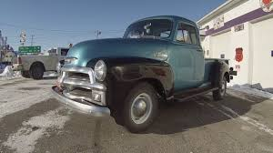 1954 Chevy Pick Up Truck Restored Blue - YouTube White Green And Rusty 1954 Chevy 3100 41 Fresh 1949 Truck Restoration Rochestertaxius Baylor University 1950 By Shoals Bodyshop In Pickup Precision Car Truck Metalworks Classics Auto Speed Shop 3600 Fully Restored Image Of Dash K10 Restoration Customers Rides Dr Js Rx 1953 Youtube Edward Azzopardi Lmc Life 3800 Custom Trucks Oregon Exotic Awesome Chevrolet Other