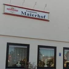 restaurants in mittelbiberach auf speisekarte de