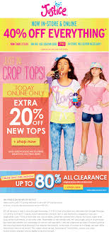 Justice Coupons 60 Off / Justice Coupons 60 Off Awesome Childrens Place Printable Coupon Resume Templates Place Coupons July 2019 The My Rewards Shop Earn Save Coupons 1525 Off At 20 Childrens Coupon Code Appliance Warehouse F Troupe Hatclub Com Codes Christmas Designers Is Ebates Legit How To Stack With Offers Big 19 Secrets Getting Clothes For Canada Northern Tool 60 Off And Free Shipping Sitewide Promo Codes Special Deals