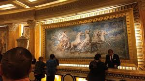 Caesars Palace Hotel Front Desk by Caesars Palace 129 2 1 5 Updated 2017 Prices U0026 Hotel