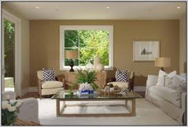 Chic Neutral Living Room Colors On Home Design Ideas With