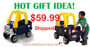 100 Little Tikes Cozy Truck Awesome PRICE 5999 Shipped