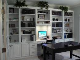 Built In Home Office Designs Custom Office Cabinets Home Brilliant ... Astonishing Ideas Decorating Home Office With Classic Design Office Built In Ideas Modern Desk Fniture Unbelievable Best Cool Officecool Small 16 Cabinets 22 Built In Designs Sterling Teamne Interior Ofice For Space Whehomefnitugreatofficedesign 25 Cabinets On Pinterest Ins Jumplyco 41 Offices Workspace Libraryoffice Valspar Paint Kitchen