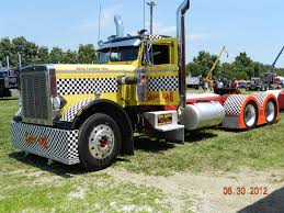 CASH CAB Malone Motorsports Pete | Truck Shows | Pinterest | Trucks ... Trucking Companies Hiring Google Official Crst Malone Competitors Revenue And Employees Owler My Crst Diary Just Some Truckin Pictures A Car Guy Tyrone The Amt Super Boss 761982 Era Old Truck Classic Big Rigs From The Golden Years Of Driver Jobs With Mailman To A Businessman Karl Still Delivers Malone Lease Purchase Program Colby Strategic Account Manager Napa Transportation Inc Malones Boss Truck Of America Dressed In Her Fir Flickr Former Topekan Killed Idaho After Being Hit By Logging Truck Directory