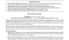 Sample Resume For Sales Trainer As Well This Is Wine Club Manager Unique Fitness To