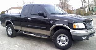 Nunezsvt 2001 Ford F150 Super Cab Specs, Photos, Modification Info ... 2001 Ford Ranger Vacuum Diagram Http Wwwfordtruckscom Forums Wire Cool Amazing F250 Xl 01 2wd Truck 73 Diesel 2018 F150 Review Big Dog F450 Lifted Trucks 8lug Magazine Brake System Electrical Work Wiring For F 650 Data Diagrams Xlt 4x4 Off Road Youtube Truck Radio Auto Diesel Sale In Va Ford Sd Super 7 Lift On My 03 F150 2wd Models Average Nissan Frontier Fuel Tank