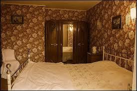 chambre d hote martin de ré chambre chambre d hote brantome hd wallpaper photos chambre