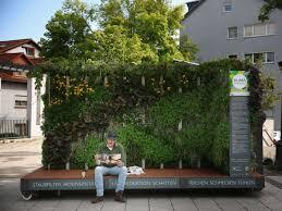 klimaschutz in frankfurt alles ist klima frankfurt