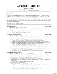 Retail Associate Resume Template Sample Professional Sales A ... Sample Resume For Senior Sales Professional New Images Retail And Writing Tips Cosmetics Representative Salesperson Resume Examples Sarozrabionetassociatscom Account Executive Templates To Showcase Your Skin Care Resumeainer Rep Advisor Format Samples Lovely Associate Template A 1415 Rumes Samples Sales Southbeachcafesfcom Car Example Thrghout Salesman Manager Objectives Ebay Velvet Jobs Professional Summary Sazakmouldingsco