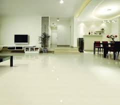 white microcrystal tile buy micro glass silk