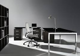 fly bureau verre bureau direction fly executive