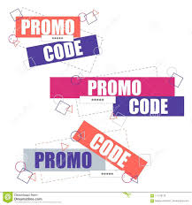 Promo Code, Coupon Code. Flat Vector Set Design Illustration ... Steps To Apply Club Factory Coupon Code New User Promo Flat Vector Set Design Illustration Codes For Monthly Discounts Wwwroseburnettcom Free Coupon Codes For Victorias Secret Pink Blitzwolf Bwbs3 Sports Tripod Selfie Stick Pink 1499 Emilio Pucci Printed Bikini Women Coupon Codes Beads On Sale Code Norfolk Dinner Cruise Big Shoes Soda Sport Pop Slides Womens Grey Every Month We Post A Only Fritts Creative Cheetah Adderall Coupons Shire 20 Off Monday Totes Promo Discount Pretty In Sale Use Prettypink15 15