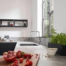 hansgrohe küchenarmatur talis m54 wasserhahn küche 360