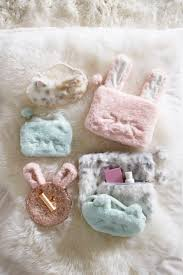 30 Best Slumber Party Images On Pinterest | Sleepover, Slumber ... Bpacks And Luggage Summer Fun Pinterest Kids Sleeping Bags 48091 Nwot Pottery Barn Audrey Pink Toddler New Teen Aqua Pool Hearts Ruched Cool For Popsugar Moms 28 Best Bags Images On Girl Shark Bag Camping Birthday Party Ideas For Indoors Fantabulosity 73 Sleeping Bag 6 Creating A Cozy Christmas Mood Postcards From The Ridge Pottery Barn Kids First Nap Mat Blanketsleeping Horse Nwt Sherpa Owl No Monogrmam Pink Sofas Marvelous Glass Side Table End Tables