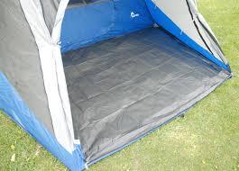 Truck Tent Accessories, Napier Sportz Tent Accessories