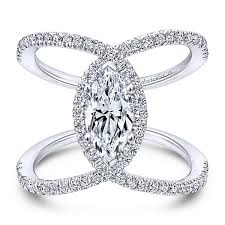 Cool Wedding Rings Wedding Ring 50 Unique Ring Wedding Sets Ring