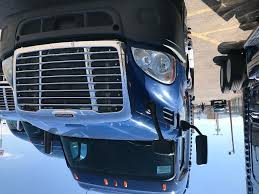 2013 FREIGHTLINER CASCADIA SLEEPER FOR SALE #10904 Semi Trucks For Sale In El Paso Tx Average 2009 Peterbilt Texas Astonishing Kenworth T680 Dodge Incentives Jeep Offers Near Las Cruces Uhaul Tow Truck Insurance Pathway Testimonials Fbelow Hoy Volkswagen 1 Dealer In Chevrolet Silverado 1500s Tx Autocom New 2015 Colorado Sale El Paso Rentawheel Ntatire Used Pickup For Nm Page 13 Cargurus