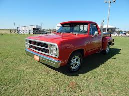 1980 Dodge D150 For Sale #2174319 - Hemmings Motor News Little Red Truck Thu Dec 13 7pm At Reno West Kiss My Asphalt Donnas Dreamworks Wagon 52 Easy Dodge Ideas Daily Car Magz Red Truck 140 Final Ninja Cow Farm Llc Funny Anniversary Card For Husband Greeting Cards Tulsa Gentleman Ruby Tuesday Trucks Littleredtrucks Twitter Dropwow Farmhouse Signred Decor Valentines Svg Dxf Png Eps Cutting Files