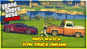 GTA 5 ONLINE - HOW TO GET THE TOW TRUCK ONLINE IN FREE ROAM - YouTube East Coast Road Trip To Born Free Motorcycle Show How To Get Free Moneyxp In American Truck Simulator Verified Youtube Into Hobby Rc Driving Rock Crawlers Tested Trucking Business Plan Template Food Samples Company The Economist Takes Their Environmental Awareness Dc Grants For School Drawing At Getdrawingscom Personal Use Jps Ford New Dealership In Arcadia La 71001 Pool Cage Got Spiders Heres How Them Out Icecream Shop Piaggio On Wheels Price Quote Truck And