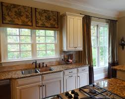 Patio Door Window Treatments Ideas by Curtains Small Windows Curtains Or Blinds Awesome Small Door