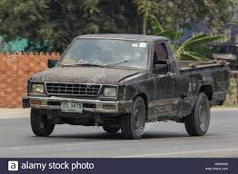 CHIANG MAI, THAILAND - APRIL 24 2018: Private Old Pickup Car ... Gm Efi Magazine Gmc Cyclone Google Search All Best Pictures Pinterest Trucks Chiangmai Thailand July 24 2018 Private Stock Photo Edit Now 1991 Syclone Classics For Sale On Autotrader Vs Ferrari 348ts 160archived Comparison Test Car Ft86club Cool Wall Scion Frs Forum Subaru Brz Truckmounted Cleaning Machine Marking Removal Paint Truck Rims By Black Rhino If Its A True Cyclone They Ruined It Cyclones Dont Get Bags