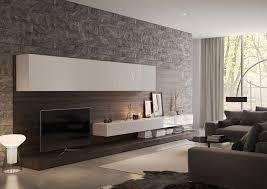luxus wohnwand deutsche dekor 2020 wohnkultur