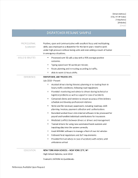 Truck Dispatcher Resume Sample Resume And Templates Sample Resume ... When Will Automation Take Over The Trucking Industry Scientists Now Truck Dispatcher Jobs Best Image Kusaboshicom Resume Service Resume Samples Velvet Sample 18 Million American Truck Drivers Could Lose Their Jobs To Robots Limo Anywhere Pricing Features Reviews Comparison Of Rti Riverside Transport Inc Quality Trucking Company Based In Traing Stock Photos Images Alamy Transpro Burgener Premier Dry Bulk Champion Lines Oklahoma Flatbed Truckingboards Ltl 7 Reasons Why Your Next Driving Job Should Be With Jb Hunt