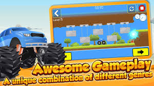 Truck Trials Driving Challenge - GamingLyfe.com - Gaming News ... Get Ready For A New Offroad Adventure In Truck Trials 2 What Would Be Best Rccrawler Harbour Zone Apk Download Free Racing Game Monster Games The 10 On Pc Gamer 8x8 Tatra Trial Cernuc U Velvar 2017 Truck No 536 Trial 2016 Kiesgrube Klieken Youtube Uk Driverless Set Next Year Commercial Motor Cbmpowered Iveco Stralis Enters Cacola Aoevolution Nz 4x4 Thrills And Spills Motsport Driven Arctic 181 Screenshot Feware Filescom Driving Challenge