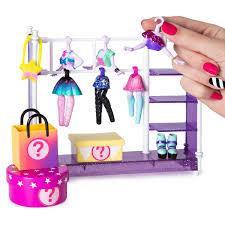 Barbie Fashionistas Doll Pineapple Pop