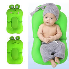 100 puj baby portable bathtub online get cheap baby bathtub