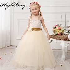 online get cheap puffy bridesmaid dresses aliexpress com