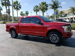 100 Truck Accessories Orlando Fl Cars For Sale In FL 32803 Autotrader