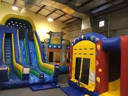 Pumpkin Patch Rv Park Hammond La by Fun Things To Do With Kids In Louisiana On Familydaysout Com