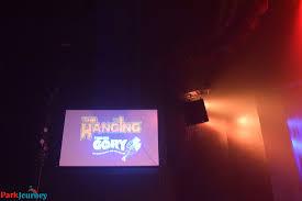 Knotts Berry Farm Halloween 2016 by Knott U0027s Scary Farm Preview 2016