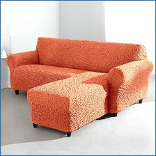 housse universelle canapé nouveau housse canapé d angle universelle galerie de canapé