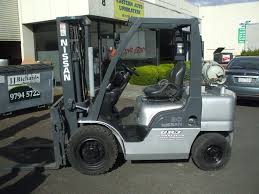 Current Hire Forklifts Melbourne   Forklift Trucks Available For ... Excavator Kanga Kid Hire Melbourne Truck Buy Dumper Concrete Agitorscartage Trucks Tipper Water Refrigerated Hire Melbourne Cold Storage High Top Campervan Australia Travellers Autobarn Delta Transport Provides Exceptional And Efficient Crane Melbournes Lowest Price Car Van Rental Services At Orix Commercial Semi Cranbourne Vic Eastern Suburbs A For Moving Fniture In Cheapmovers Goodfellows Rentals Bus 7945