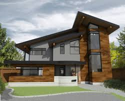 Custom Renovation | Home Construction | Home Renovation ... Cheap House Design Ideas Minecraft Home Designs Entrancing Cadian Plans Inspirational Interior Custom Close To Nature Rich Wood Themes And Indoor Online Indian Floor Homes4india Simple Exterior In Kerala 100 Most Popular Architectural Designer Best Terrific Modern By Inform Pleysier Perkins Brent Gibson Classic 24 Houses With Curb Appeal Architecture Over 25 Years Of Experience All Aspects