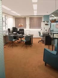 decoration de bureau bureau decoration beautiful bureau decoration d interieur chambre
