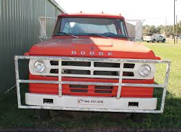1970 Dodge A500 Fire Truck | Item AJ9265 | SOLD! January 6 G... Our 1970 Dodge D100 Is Up For Auction Sold Mopar Fans Sweptline Shortbed 383727 The A100 Sale Pickup Truck Van Camper Parts Classifieds Just A Car Guy Stored 1970s Trucks Were At The 2010 While We Are On Old Dodge Heres My W300 Medium Duty Conv Tilt Low Cab Fwd Sales Brochure Adventurer Our New Baby Merlins Or 71 Rough Shape With Title D200 Youtube Dually 4x4 Vintage Mudder Reviews Of Other Pickups Aged Hot Rod Rat