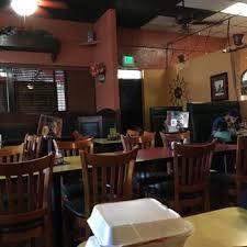 El Patio Bakersfield California by El Patrón 92 Photos U0026 52 Reviews Mexican 5600 Auburn St