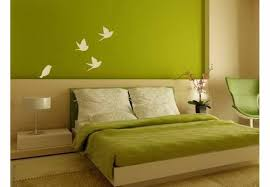 Bedroom Paint Design Ideas Elegant Colors Stunning Painting