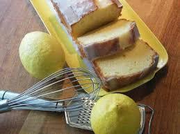zitronenkuchen 5g carb glutenfreier kuchen