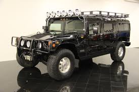 For Sale – Hummer Service Hummercore Hummer H1 Rock Sliders Pautomag 2014 Soldhummer H1 Alpha Interceptor Duramax Turbo Diesel With Allison 2002 Wagon 10th Anniversary Cool Cars Hummer Black 3 2 Jpg Car Wallpaper Soldrare Ksc2 Door Pickup 19k Miles Tupacs 1996 Sells At Auction For 337144 Motor Trend Untitled Document 1997 4 Sale In Nashville Tn Stock Wikiwand Sale Cheap New Ith Monster Truck Tight Dress M Military Prhsurpluspartscom