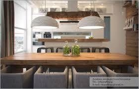 12 Rustic Modern Dining Room Ideas